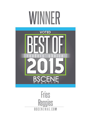 Best_Fries_BSCENE_2015